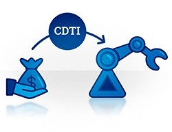 financiacion-CDTI
