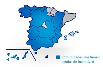 incentivos-economicos-regionales