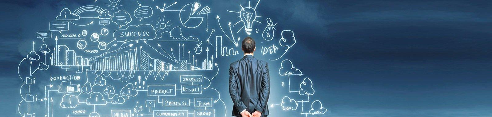 investigacion-e-innovacion