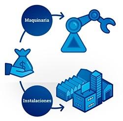 reindustrializacion-y-maquinaria